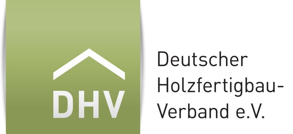 Holzfertigbauverband-Passpartout-180x82