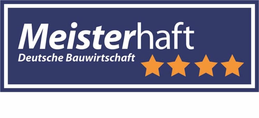 Meisterhaft-Passpartout-180x82