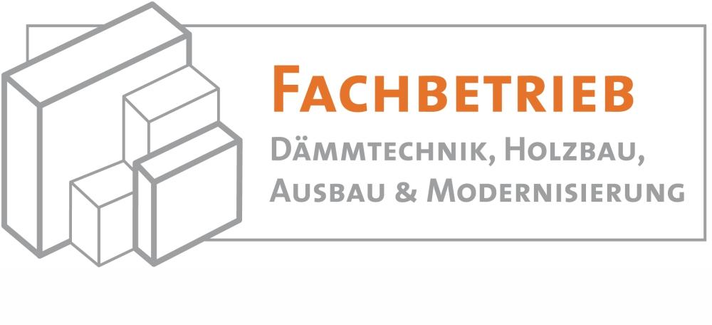 Fachbetrieb-Daemmtechnik-Passpartout-180x82