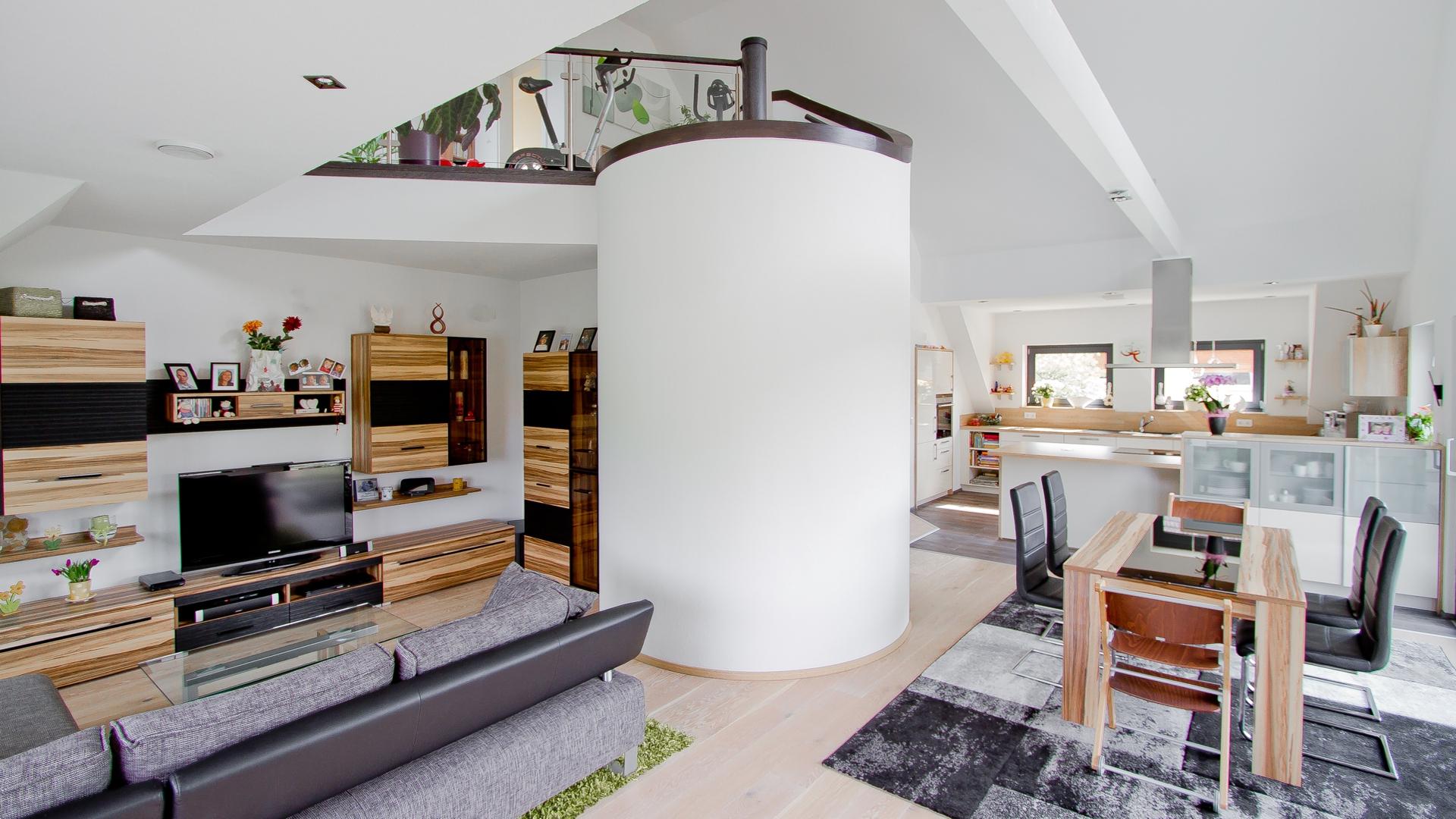 neuen wohnraum erschlie en eyrich halbig holzbau gmbh. Black Bedroom Furniture Sets. Home Design Ideas
